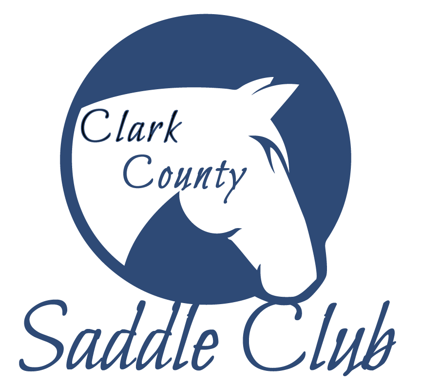 Clark County Saddle Club